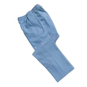 Vos Youth Open Bottom Sweatpants