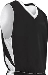 Champro Dri-Gear Reversible Basketball Jerseys