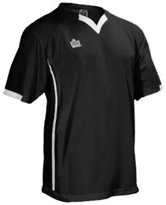 Closeout-Admiral Wolverhampton Soccer Jerseys