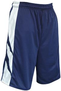 Champro Dream Reversible Basketball Shorts