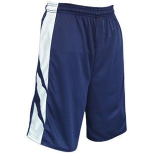 Champro Dream Reversible Basketball Shorts