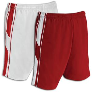 Franchise Dri-Gear Game Basketball Shorts