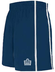 Closeout-Admiral Wolverhampton Soccer Shorts