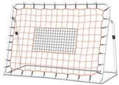 Champro Adjustable Soccer Rebounder NS13