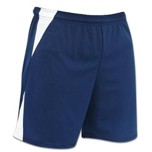 Champro Slash Adult DRI-GEAR Athletic Shorts SS6