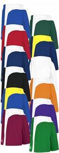 CLOSEOUT-Admiral Arsenal Soccer Shorts