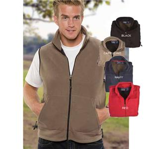 Vos Micro Fleece Vests