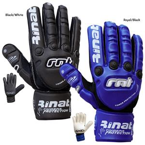 Rinat Protection FP-X10 Soccer Goalie Gloves