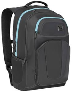 Ogio Sleek Series Packs Convoy Backpacks