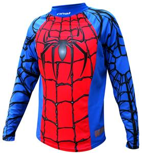 Rinat Widowmaker Soccer Goalkeeper Jerseys
