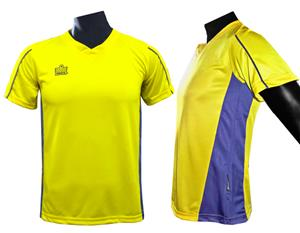 Admiral Women's Treviso Soccer Jerseys-Closeout