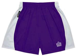 Admiral Women's Treviso Soccer Shorts-Closeout