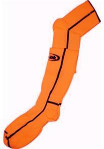 Rinat Calero Soccer Goalkeeper Socks