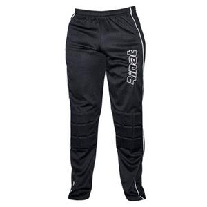 Rinat Dautt Soccer Goalkeeper Pants (Closeout)