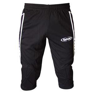Rinat Goleiro Soccer Goalkeeper Capri Pants