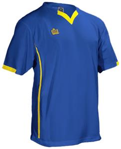 Closeout-Admiral Women&#39;s Vitesse Soccer Jerseys