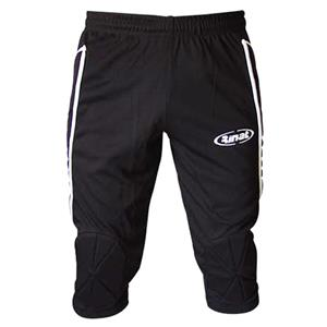 Rinat Youth Goleiro Soccer Goalkeeper Capri Pants