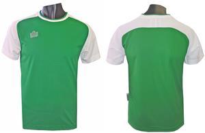 Admiral Women's Verona Soccer Jerseys-Closeout