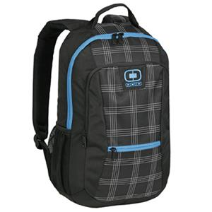 Ogio Sleek Series Packs Enigma Backpacks