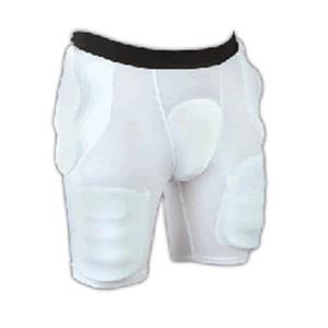 Official Issue 5 Pocket Football Girdles