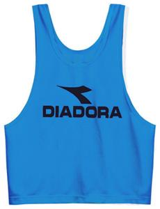Diadora Soccer Practice Vests (pinnies)
