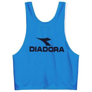Diadora Soccer Practice Vests (pinnies)