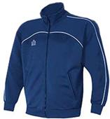 CLOSEOUT-Adm Charlton Soccer Warm Up Jackets