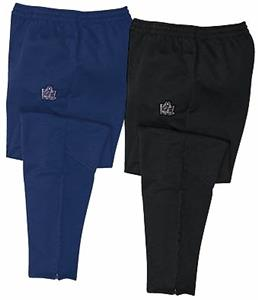 Admiral Womens Prestige WarmUp Pants-Closeout