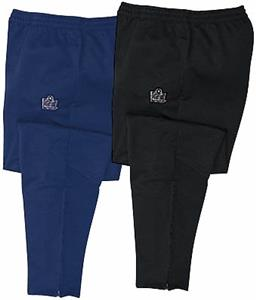 CLOSEOUT-Admiral Prestige Warm Up Pants