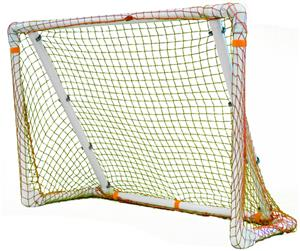 Park & Sun FGBB-864 Double Back Bar Goal