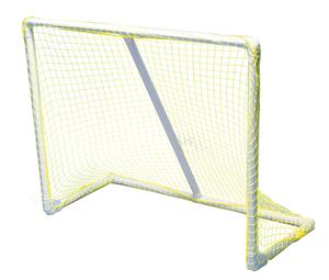 "Park & Sun SGS-STD 54""x44""x24"" Folding Goal"