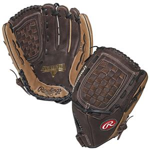 "Rawlings Renegade 14"" Softball Gloves"