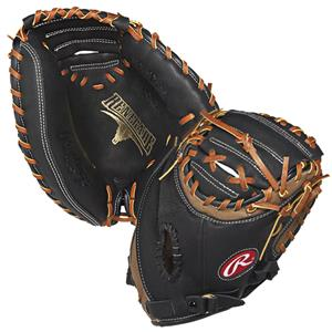 "Renegade 32.5"" Catchers Baseball/Softball Gloves"