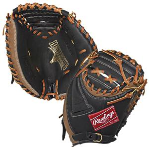 "Renegade 31.5"" Catchers Baseball Gloves"