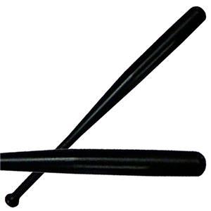 "Markwort Plastic 28"" Baseball Bats"
