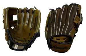 "Markwort High Quality Youth 9"" Baseball Gloves"