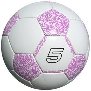 Primo Solo Match Soccer Ball PK (#3,4,5) Closeout