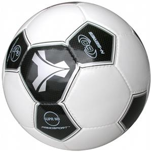Primo Nitro Supr NB Match Soccer Ball #5 Closeout