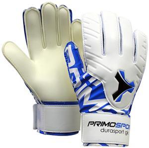 Primo Durasport GK RYL Practice GK Gloves Closeout