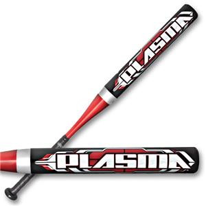 Rawlings Plasma Fast Pitch Softball Bats -11 C/O