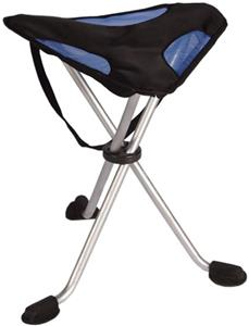 "TravelChair ""The Sidewinder"" Folding Chairs"