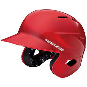 Rawlings S100P Baseball Batting Helmets-NOCSAE