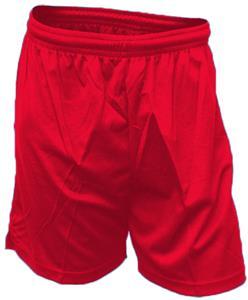 Dubes Milan Mesh Soccer Shorts Closeout