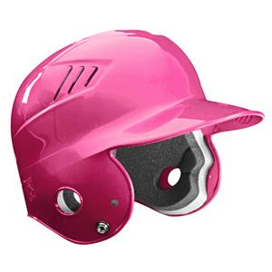 Rawlings Pink T-Ball/Youth Coolflo Batting Helmets
