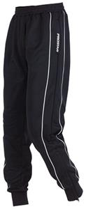 Primo Mens Vapor Warm Up Pants Closeout