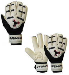 Primo WrappaMax Tech Goalie Gloves Closeout