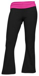 Boxercraft Women's Practice Pants