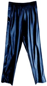 Stock Dazzle Basketball Snap Breakaway Pants