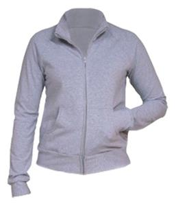 Boxercraft Women's & Girl's Practice Jacket