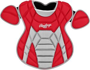 Rawlings Youth Titan Baseball Chest Protectors